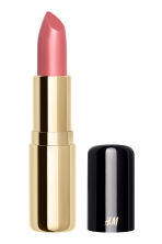 Matte lipstick - Strawberry Mochi - Ladies | H&M GB 1