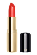 Matte lipstick - Spessartite - Ladies | H&M IE 1