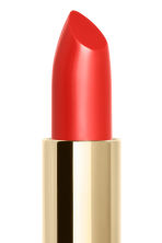 Matte lipstick - Spessartite - Ladies | H&M IE 2