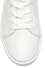 Trainers - White - Ladies | H&M CN 4