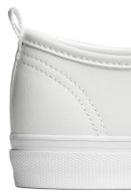 Trainers - White - Ladies | H&M CA 5