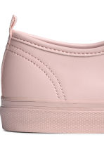 Trainers - Powder pink - Ladies | H&M GB 3
