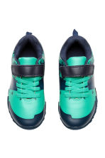 Sneakers - Verde menta - BAMBINO | H&M IT 2