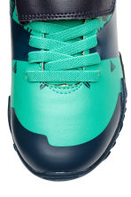 Sneakers - Verde menta - BAMBINO | H&M IT 4