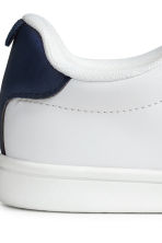 Trainers - White - Kids | H&M CA 3