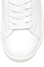 Baskets - Blanc - ENFANT | H&M FR 4