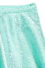 Patterned bikini - Mint green/Frozen - Kids | H&M CN 3