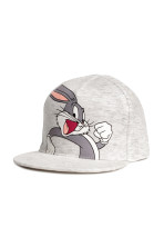 Grey/Looney Tunes