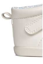 Sandals - White -  | H&M CA 3