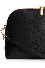 Shoulder bag - Black - Ladies | H&M GB 3