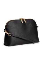 Shoulder bag - Black - Ladies | H&M GB 2