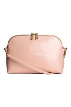 Shoulder bag - Powder pink - Ladies | H&M 1