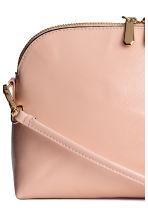Shoulder bag - Powder pink - Ladies | H&M CN 3