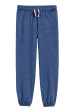 Jersey pyjamas - White/New York - Kids | H&M 2