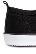 Trainers - Black -  | H&M CN 3
