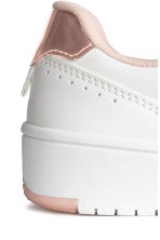 Trainers - White -  | H&M 5