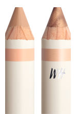 Matita highlighter-correttore - Golden Tan/Topaz - DONNA | H&M IT 3