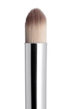 Highlighter Concealer Brush - Light beige - Ladies | H&M CA 2