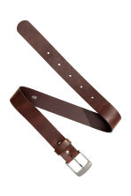 Belt - Brown - Kids | H&M 2
