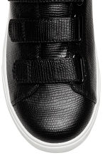 Trainers - Black - Ladies | H&M 3
