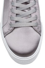 Sneakers - Grigio - DONNA | H&M IT 3