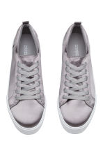 Sneakers - Grigio - DONNA | H&M IT 2