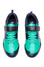 Trainers - Mint green - Kids | H&M 2