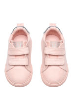 運動鞋 - Powder pink - Kids | H&M 2