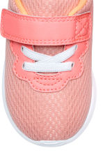 Trainers - Light apricot -  | H&M 3