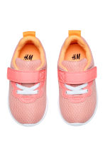 Trainers - Light apricot -  | H&M 2