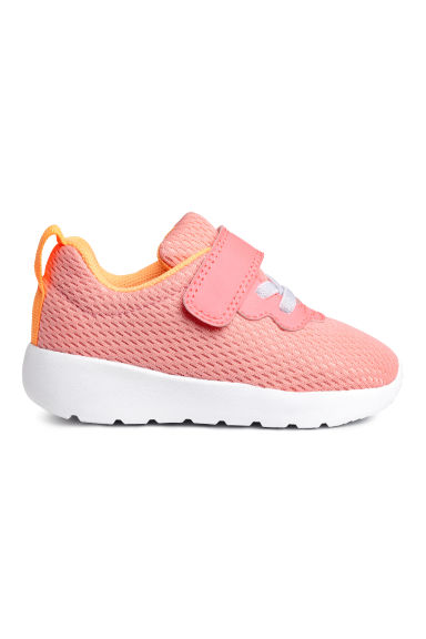 Trainers - Light apricot -  | H&M 1