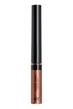 Eyebrow mascara - Copper Spark - Ladies | H&M IE 2