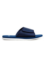 Pool shoes - Dark blue - Kids | H&M 2