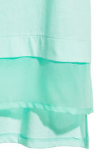 T-shirt a maniche corte - Mint/New York - BAMBINO | H&M IT 3