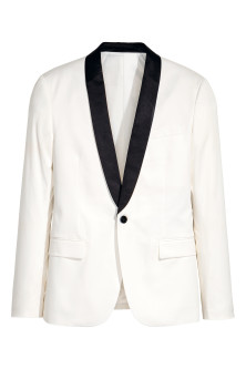 Veste de smoking Slim fit