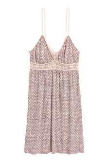 Women's Nightwear- Shop the latest styles online | H&M GB