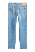 Uni Jean 2 - Light denim blue - Men | H&M 3