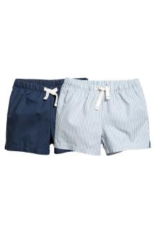 vêtements bébé garçon - taille 4 à 24 mois | h&m ca - Habit De Cuisine Pas Cher