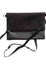 Shoulder bag - Black - Ladies | H&M 4