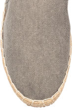 Espadrilles - Grey - Men | H&M 3