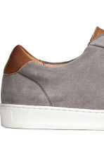 Trainers - Grey - Men | H&M CN 4