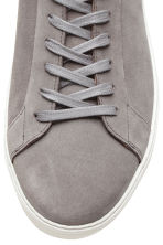Trainers - Grey - Men | H&M CN 3