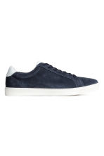 Trainers - null - Men | H&M CN 1
