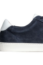 Trainers - null - Men | H&M CN 4