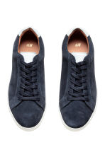 Trainers - null - Men | H&M CN 2