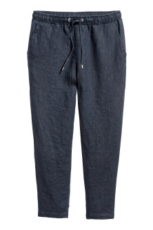 Pantaloni de jogging de in