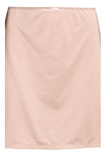 2-pack underskirts - Black/Chai - Ladies | H&M 4