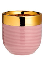 Bougie parfumée - Pink/White Jasmine - Home All | H&M FR 1