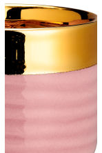 Bougie parfumée - Pink/White Jasmine - Home All | H&M FR 3