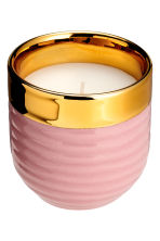 Bougie parfumée - Pink/White Jasmine - Home All | H&M FR 2